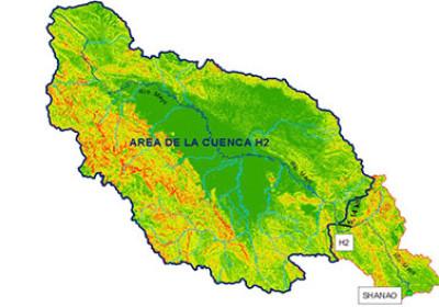 Ambiand---Estudios-realizados---Río-Mayo