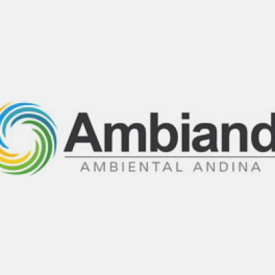 Destacada-Proyectos-Ambiand-mod